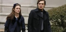 Critique Gossip Girl : 2x13